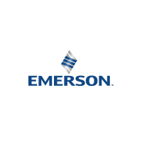 emerson-spa-logo-data-5399772