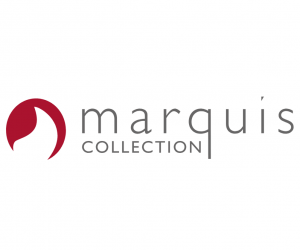 Marquis-Fireplaces-Logo-by-Friendly-Fires