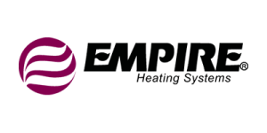 logo-empire-300x150